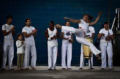 Capoeira Madeira FGC #photography Carlos Pinto #capoeira #madeira #madeiraisland #martialart #sport #art