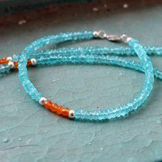 $100 SKU: 394381 #MrTree #Jewelry #JewelryDIY #JewelryAccessories --- Materials:Apatite, A Pati stone / Size:Length: 17cm http://www.pinterest.com/boutiques  - keywords: jewlerry holder, jewerlly shop, accessory wholesaler, jewlerry sets, jewlr rings,