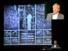 Klaus Dona - The Lost Pyramids & Hidden Ancient Artifacts - YouTube http://klausdonachronicles.com/ 1:28:31 ... pyramids throughout the earth. statutes found in Mongolia are over 5,000yrs old and resemble those in Egypt. ...