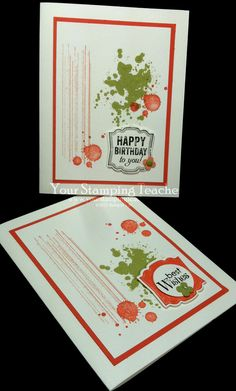 gorgeous grunge cards - Google Search