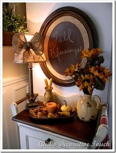 sweet ~ from Gail's Decorative Touch