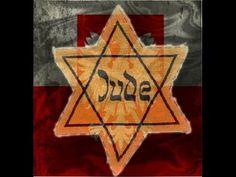 Którzy Żydzi to hieny? Znakomity wykład profesora Jerzego Nowaka o Żydach w Polsce [całość] - YouTube