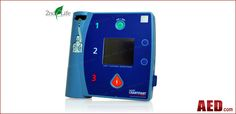 8 Questions You Need To Ask When Buying a Used Defibrillator