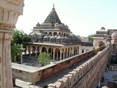 Maha-Mandir-Jodhpur-Rajasthan2.jpg (1024×768)