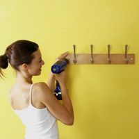 Easy-to-use Power Tools For Women