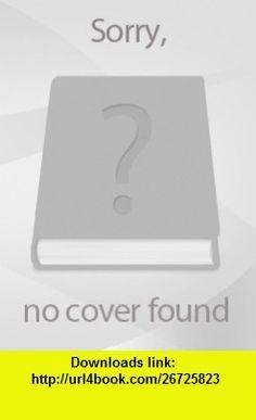 Genty With The Innocents Alan HUNTER ,   ,  , ASIN: B005FIFHN2 , tutorials , pdf , ebook , torrent , downloads , rapidshare , filesonic , hotfile , megaupload , fileserve