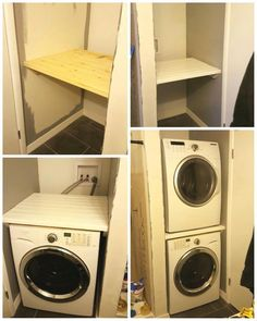 "Acquire terrific recommendations on ""laundry room storage tiny house"". They are offered for you on our internet site. #laundryroomstoragetinyhouse"