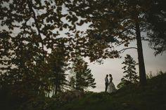 Losby Gods, Oslo, Norway - http://www.losbygods.no/ #Wedding #WeddingVenue #Norway #Norge #WeddingPhotography #Oslo