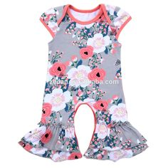 Infant Baby Boys Rompers Sleeveless Cotton Jumpsuit,I Love Lrish Beer Outfit Winter Pajamas