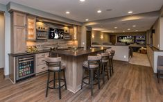 Basement Remodeling Gallery – Red House Remodeling – Home theater design Basement Remodel Diy, Basement Gym, Basement Plans, Basement Bedrooms, Basement Flooring, Basement Renovations, Home Remodeling, Basement Bathroom, Basement Layout
