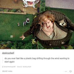 Harry Potter Tumblr | Bored Panda