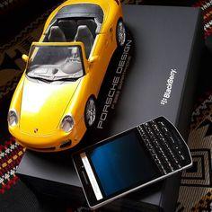 #inst10 #ReGram @hamadalbastaki: Blackberry P'9983 Porsche Design  #porschedesign #porsche #blackberry #bb #blackberry9983 #porsche_desigen #yellow #smartphone #bahrain #dubai #luxury #lifestyle #usa #america #porschecarrera #mobile #technology #germany #supercar #carrera #BlackBerryClubs #BlackBerryPhotos #BBer