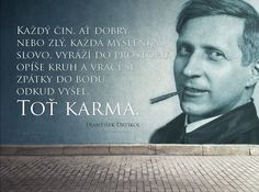 TOŤ KARMA (František Drtikol)