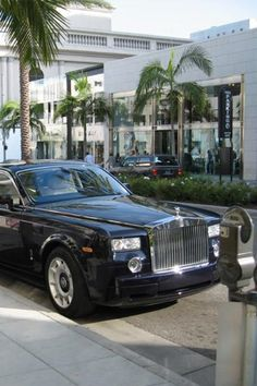 Rolls Royce Phantom - Organo Gold may help you to fulfill your dreams: http://1world1vision.organogold.com New Hip Hop Beats Uploaded EVERY SINGLE DAY  http://www.kidDyno.com