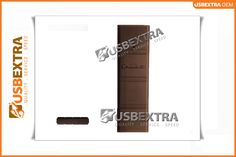 Fancy some #chocolate mould #promotional #branded #power #bank