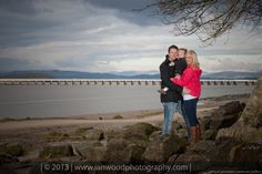 Ian Wood Photography Blog » A Wedding photography BLOG based in the English Lake District