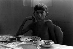 William Gedney, Kentucky, 1972
