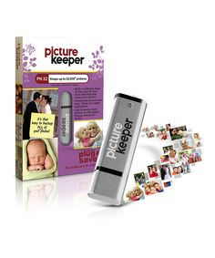 Picture Keeper 32