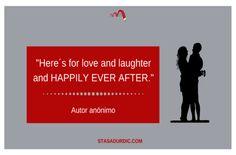 Copywriting y storytelling: unidos para un happily ever after #copywriting #storytelling #boda #sectornupcial #sectordelaboda #bodas #blogstoryfriendly