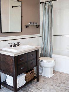 Accessori - Bagno - Italia Home: Bathroom Pinterest Bathroom ...