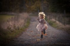 Fall by Heidi Marie HMGphotography on 500px