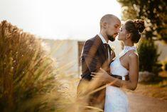 Mariage Couple Photos, Couples, Photography, Weddings, Fotografie, Photography Business, Couple, Photo Shoot, Fotografia