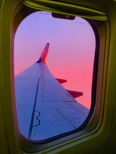Travel to world photography airplane window, travel pictures et travel World Photography, Travel Photography, Airplane Photography, Street Photography, Airplane Window View, Travel Pictures, Travel Style, Travel Inspiration, Aviation