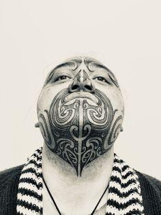 Arts And Crafts, Tattoos, Maori, Tatuajes, Tattoo, Art And Craft, Tattos, Art Crafts, Tattoo Designs