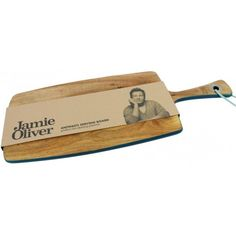 Jamie Oliver Antipasti Board from £24.99 with FREE delivery!