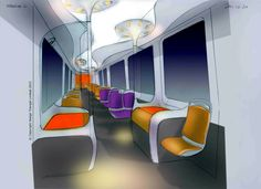 Design Triangle - eTraction Electric Hybrid City Bus Design interior - COPYRIGHT.jpg