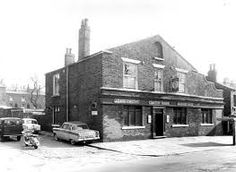 Image result for old leeds photos
