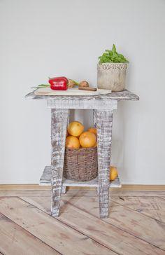 #table #lovewood #wooden #rustic #design #scandinavian
