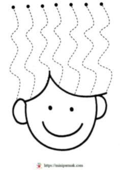 Alphabet Activities, Preschool Activities, Preschool Class, Writing Table, Kids Rugs, Montessori, Worksheets, Learning, Puzzle