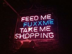 Love Quates, Mood Boards, I Shop, Neon Signs, Collage, Amor Quotes, Collages, Collage Art, Colleges