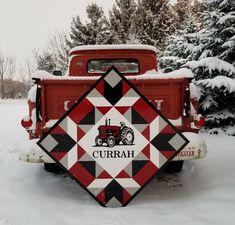 Barn Quilt Designs, Barn Quilt Patterns, Quilting Designs, Locker Crafts, Quilting Projects, Craft Projects, Painted Barn Quilts, Barn Signs, Wooden Welcome Signs