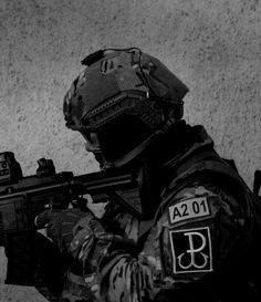Wojsko Polskie | Tumblr
