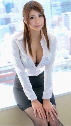 bedste shemale porno tube