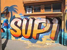 deansunshine_landofsunshine_melbourne_streetart_graffiti_SDM collingwood 2