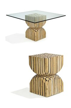 Alder Collection By Brent Comber