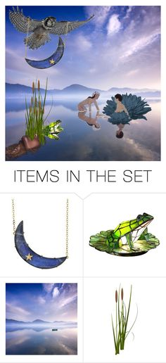 """""""bring on the night"""" by kittyclogs on Polyvore featuring art"""