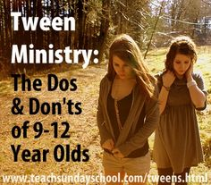 Bible-based approach for discussing sex, drugs, dating, drinking, and gossiping with tweens (ages 9-12). Pinning to read later.