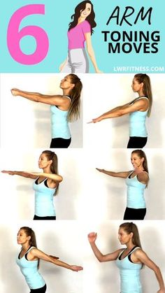 workout plan to tone \ workout plan ; workout plan for beginners ; workout plan to get thick ; workout plan to lose weight at home ; workout plan for women ; workout plan to tone ; workout plan at home Yoga Fitness, Fitness Workout For Women, Fitness Workouts, Easy Workouts, At Home Workouts, Health Fitness, Easy Fitness, Arm Workout Women No Equipment, Lower Ab Workout For Women