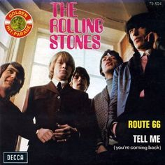 The Rolling Stones Brian Jones Rolling Stones, Los Rolling Stones, Rock Posters, Concert Posters, Lps, 50s Rock And Roll, 60s Rock, Keith Richards Guitars, Cd Cover Art