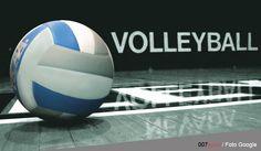 Volei (M): Sâmbătă, 15 octombrie, se dă startul unui nou sezon în cadrul Diviziei A1 la volei masculin, se anunță spectacol la fileu