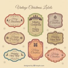 candle label templates free - Google Search