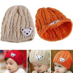 75 Best Crochet Hats images  4258c37a6326
