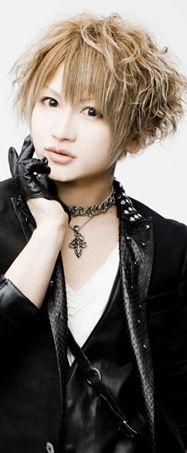 Lc5 - Miku Tsukiyama, Visual Kei, Disney Princess, Disney Characters, Rock, Stone, Rock Music, The Rock, Disney Princes