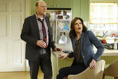 Life in Pieces TV Show: News, Videos, Full Episodes and More ...