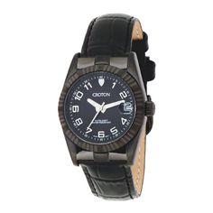 http://monetprintsgallery.com/croton-womens-cn207116bsbk-casual-japan-quartz-watch-p-2869.html