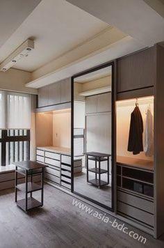 #Inspiration #interior Cool Interior Modern Style Ideas